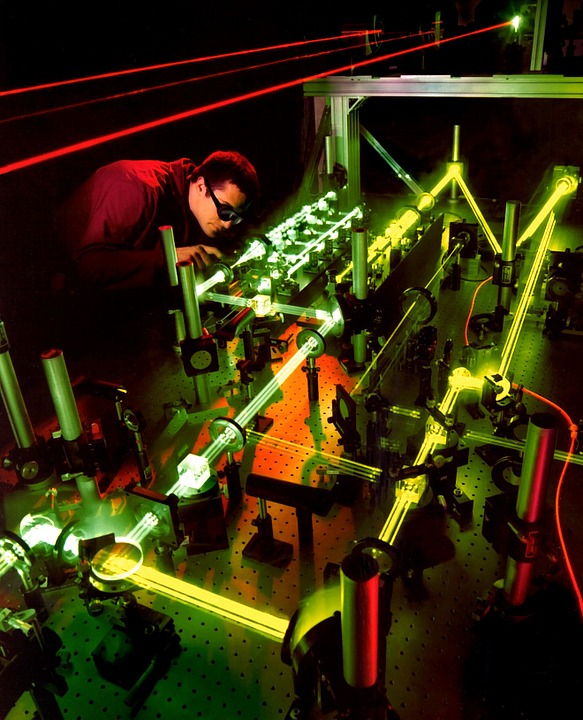 Superior-Metal-Mirrors-Are-the-Key-to-Laser-Optics