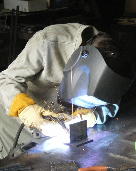 Copper Laser Mirrors Excel In Dependability