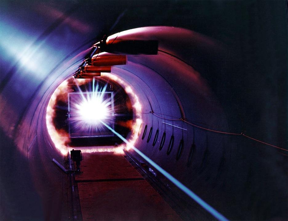 Laser-Mirrors-Laser-Technology
