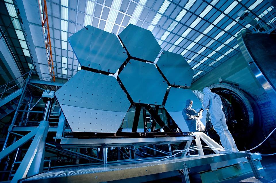 Spawr-Industries-Laser-Mirrors-Laser-Technologies-31816